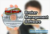 ProGold i2 Broker Management Software