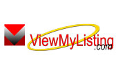 Real Estate Software - ViewMyListing9ae.com compliant