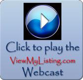 ViewMyListing9ae.com Webcast